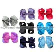 wholesale hairbows the world s catalog of ideas