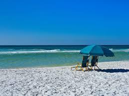 santa rosa beach gulf place 30 a vrbo