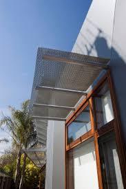 metal barn house kits steel frame home kits modern prefab container houses living house