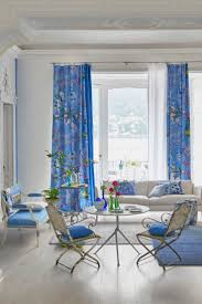 Home Decor Designer Fabric by Best 25 Designers Guild Ideas On Pinterest Floral Wall Art