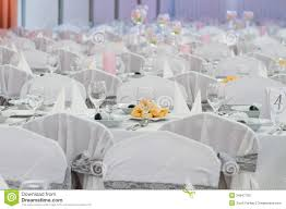 Elegant Table Settings by Elegant Table Setting For Wedding Stock Photos Image 34647783
