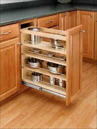 Standard Upper Cabinet Height by 100 Base Cabinet Height Kitchen Kitchen Amazing Kitchen