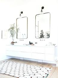Discount Bathroom Vanities Orlando Bathroom Vanities Orlando Discount Onsingularity