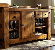 Pottery Barn Bar Cabinet 1000 Images About Wine Racks And Cabis On Pinterest Wine Pottery