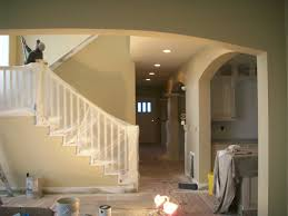 decor painting and decorating jobs decorate ideas modern in