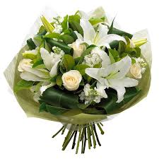 sympathy flowers classic bouquet roses only featured products delivered to