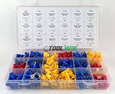 auto wiring kit parts u0026 accessories ebay