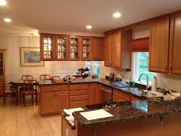 armstrong kitchen cabinets reviews armstrong kitchen cabinets taraba home review