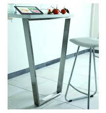 table cuisine 4 pieds pied de table cuisine table cuisine pied central table de cuisine