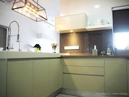 tag for kitchen deco for condo in malaysia nanilumi premium quality kitchen cabinets