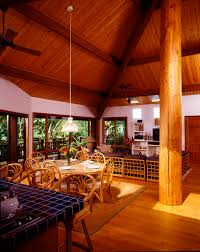 sandpiper cedar homes of kauai