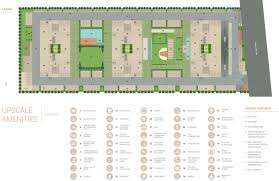 shivalik park view in shela ahmedabad price location map