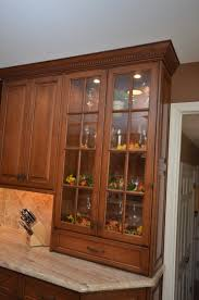used kitchen cabinets for sale recycled kitchen cabinets nj oak
