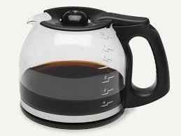 Coffee Pot coffee pot png transparent coffee pot png images pluspng