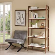 mid century bookshelves u0026 bookcases shop the best deals for dec