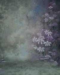 muslin backdrops pin by barnes on portrait backdrops backdrops