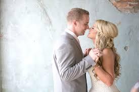 Nashville Photographers Nashville Wedding Photography