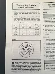94 pantera repair manual arcticchat com arctic cat forum