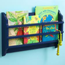 childrens book rack best 25 bookshelves for kids ideas on
