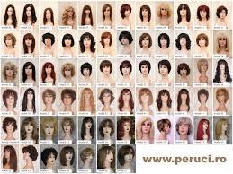 peruci din par peruci par vanzare peruci lucrate manual peruci ro wigs