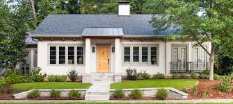 Build Blog by Terracotta Design Build Co Love Life At Home