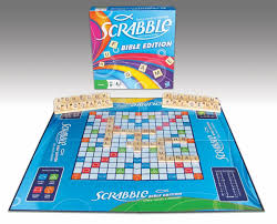 15 christian board games you won u0027t believe actually exist