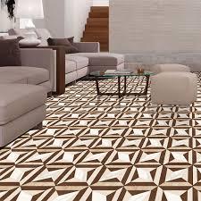 ceramic wall floor tiles kajaria ceramics limited