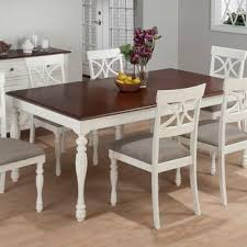29 best kitchen table images on pinterest kitchen tables dining