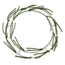 wreath forms wreath frames
