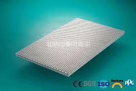 Sound Tiles Ceiling Images Tile Flooring Design Ideas
