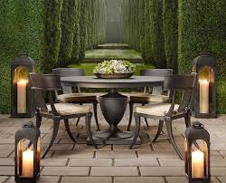 Patio Furniture California by 1406 Best Outdoor Living Images On Pinterest Outdoor Living