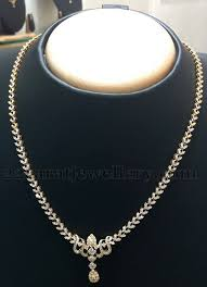 simple diamond set simple diamond set by nalli diamond and indian jewelry