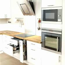 meuble cuisine promo meuble cuisine promo idée de modèle de cuisine