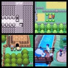 Snorlax Meme - snorlax the evolution of being in the way weknowmemes