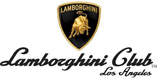 car lamborghini logo pictures for lamborghini los angeles car rental rent
