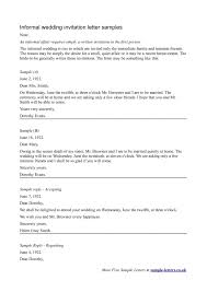 Email Sample For Meeting Request To Businesses by Meeting Request Email Template Corpedo Com