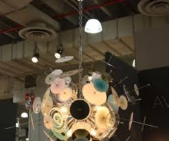 Design Chandeliers Modern Chandeliers Designed To Impress And Stand Out
