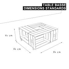 hauteur standard bureau ordinateur dimension bureau hauteur table standard avec 17 best ideas about