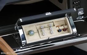 Rolls Royce Phantom Interior Features Rolls Royce Phantom Drophead Coupe Gallery Moibibiki 3