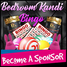 affordable sponsorship opportunity at ladies night event tickets bedroom kandi bingo is back and we re looking for event sponsors our next event will be held on thursday october 26 2017 in brandon fl at the event