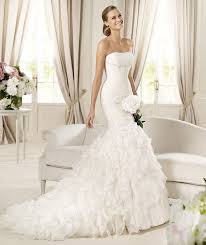 trumpet wedding dresses trumpet wedding dresses david s bridal criolla brithday