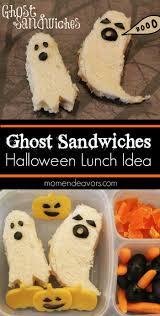 44 best halloween recipes images on pinterest halloween recipe