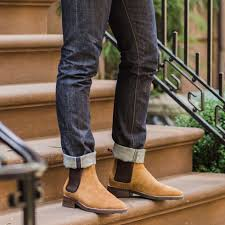 fall u0027s gift boots