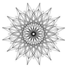 meditation coloring pages 28 images and meditation coloring