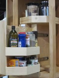 corner cabinet pull out shelf upper corner cabinet rotating pullout