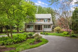 Case Design Bethesda Md by Real Estate Roundup Average Home Sales Price Increased Slightly