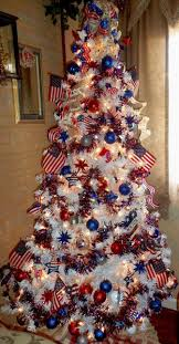 73 best decorated trees for christmas and more images on