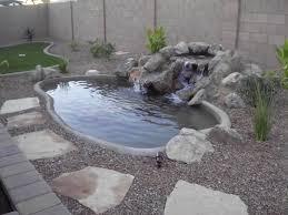 water features u2013 evopavers