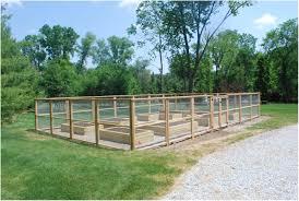 backyards appealing vegetable garden design ideas backyard