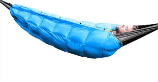 sleeping bag hammock drunkmall